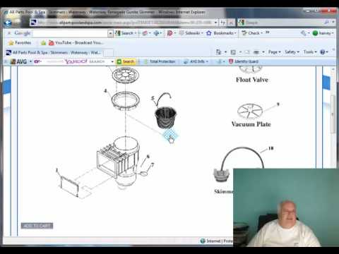 vacuum plate youtube rh youtube com