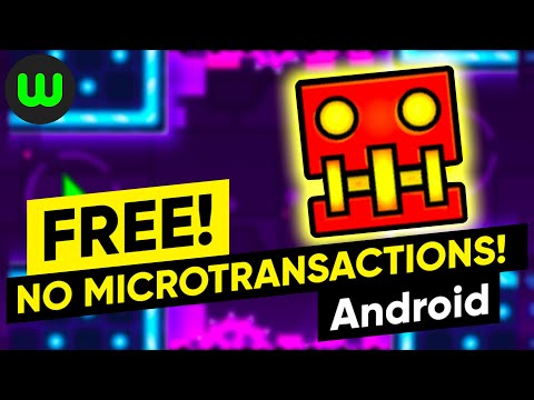 Top 10 FREE Android Games | NO Microtransactions | NO In-App Purchases | | Whatoplay
