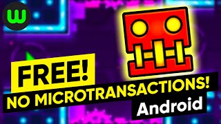 Top 10 Free Android Games | No Microtransactions | No In App Purchases | | Whatoplay