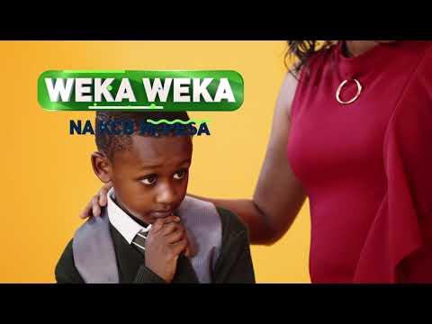 need-to-pay-fees?wekaweka-na-kcb-m-pesa