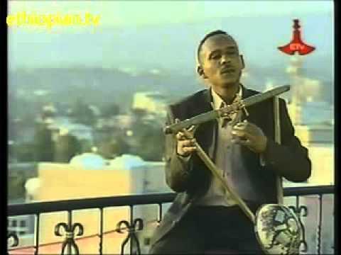 Kassa Tessema – Ethiopian Music Documentary Clip 3 of 4 – YouTube_WMV V9.wmv