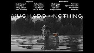 Review- Movie- Much Ado About Nothing (2012) **Exclusive from TIFF**