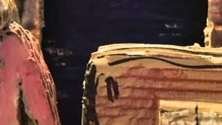 Maravillosa canço de Raimon interpretada a la Bodega Bohemia de Barcelona