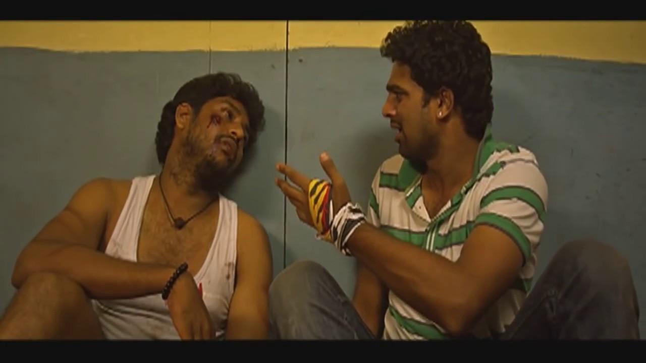nirdoshi kannada movie watch online