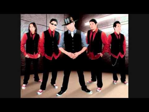 La Mafia Ft. Cornelio Reyna Tejano Mix!!!