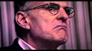 Video Larry Kramer download MP3, 3GP, MP4, WEBM, AVI, FLV November 2017