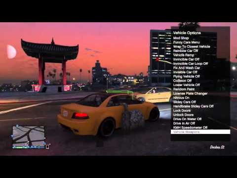gta v how to get more cash