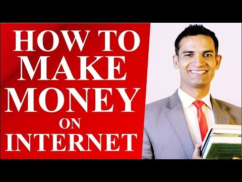How to Make Money Online Without Investment Legitimate Online Earning Methods The Skill Sets M Akmal