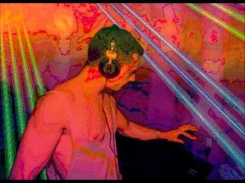 Dr Alban - It's My Life (Sash Remix)