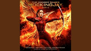 "Primrose (From ""The Hunger Games: Mockingjay, Part 2"" Soundtrack) chords 