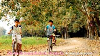 Nơi Ấy _ Nguyễn Hải Phong