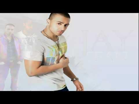 Jay Sean ft. Body Head Bangaz - Stolen (Rishi Rich & Gino One Remix)