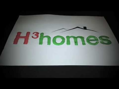 Custom Home Builder Miami, Hialeah, Miami Gardens, Miami Beach, Homestead, North Miami & More!