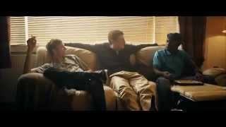 Payback Season Full Movie (HD) 2012