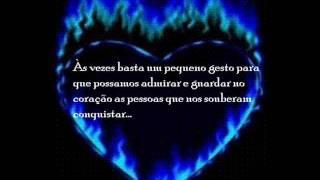 Homenagem a Arnaldo Costa...um grande amor..wmv