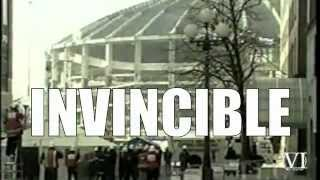 """Gambar cover DIVIDE - """"THE TRUTH:WATCHERS"""" OFFICIAL LYRIC VIDEO [HD]"""