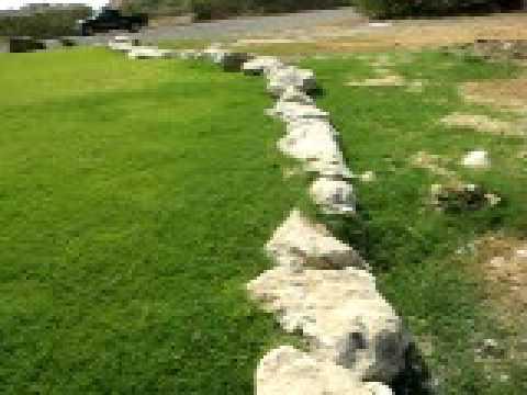 Cana Circle Lake Amistad Amistad REalty del rio texas 8