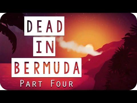 Dead in Bermuda Gameplay - #04 - Supplies Running Low! - Let's Play |