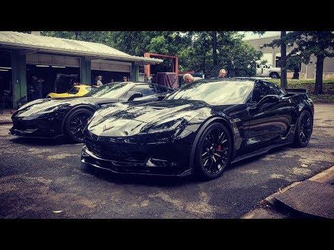 Where Can I Buy Top Coat F11 >> F11 Top Coat on Corvette | Doovi