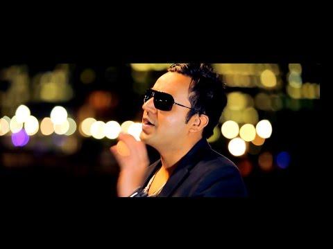 Arslan Baig - HEERIYE (Official Music Video)
