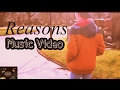 Download Sinista (Reborn Entertainment) - Reasons [Prod. TK Beatz] || Music  MP3 song and Music Video