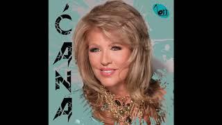 Cana  - Pismo BN Music Audio 2017