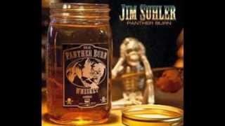 Leave My Blues Behind (Live) - Jim Suhler & Monkey Beat