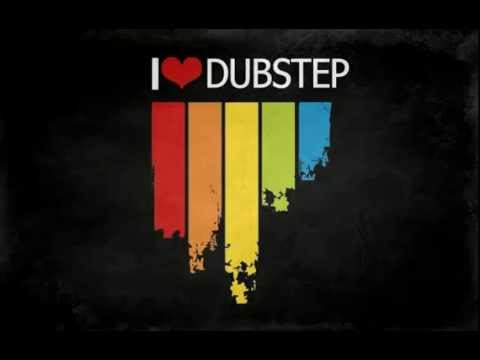 Pumped Up Kicks Dubstep Remix