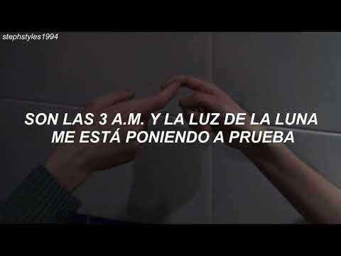5 Seconds Of Summer - Lie To Me Ft. Julia Michaels (Traducida Al Español)