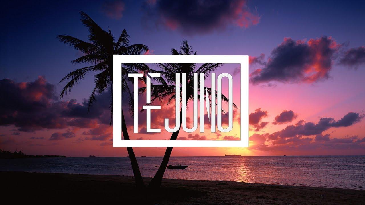 O-zone dragostea din tei (numa numa) (panduro's hardstyle remix.