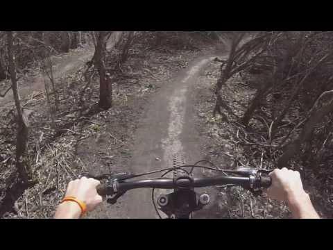 Trail riding in Pleasant Grove Utah