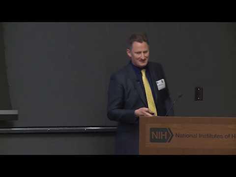5/2019 NACNR Obstructive Sleep Apnea in Men and Women: Brain Changes Linked with Symptoms