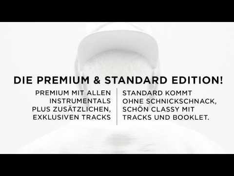 Cro - Traum - Neue Single 2014 (Snippet)