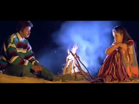 agasa vani sad lov song-whatsapp status-priyamudan