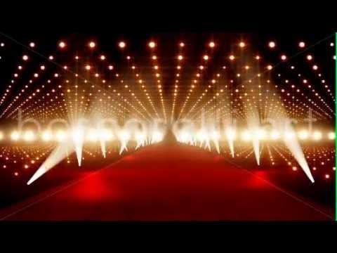 Red Carpet Festival EN
