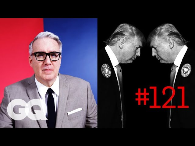 the-media-doesn-t-understand-what-trump-is-doing-the-resistance-with-keith-olbermann-gq