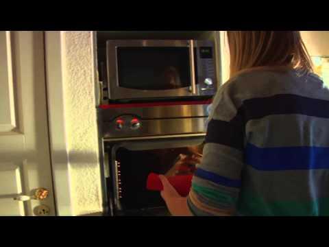 At finde sig selv - kortfilm om drmme, Ringe 2012