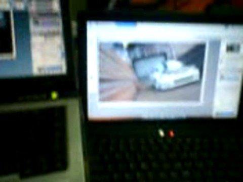 40GB Hard Drive Acer TravelMate 2420 2480 3000