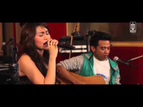 Geisha - SEHARUSNYA PERCAYA (Acoustic Version)