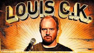 Louis C.K.- Hell Sucks