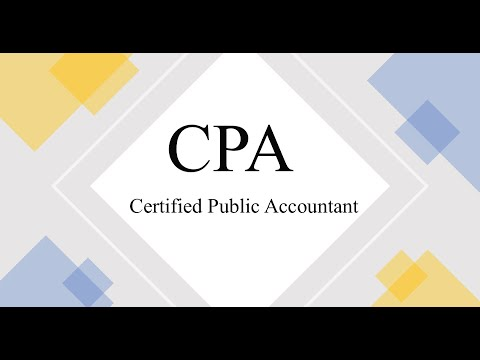 cpa-exam-structure-|-letslearn-global-|-cpa-cma-coaching