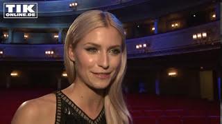 Sami Khedira-Freundin Lena Gercke: Was mag sie an Männern?