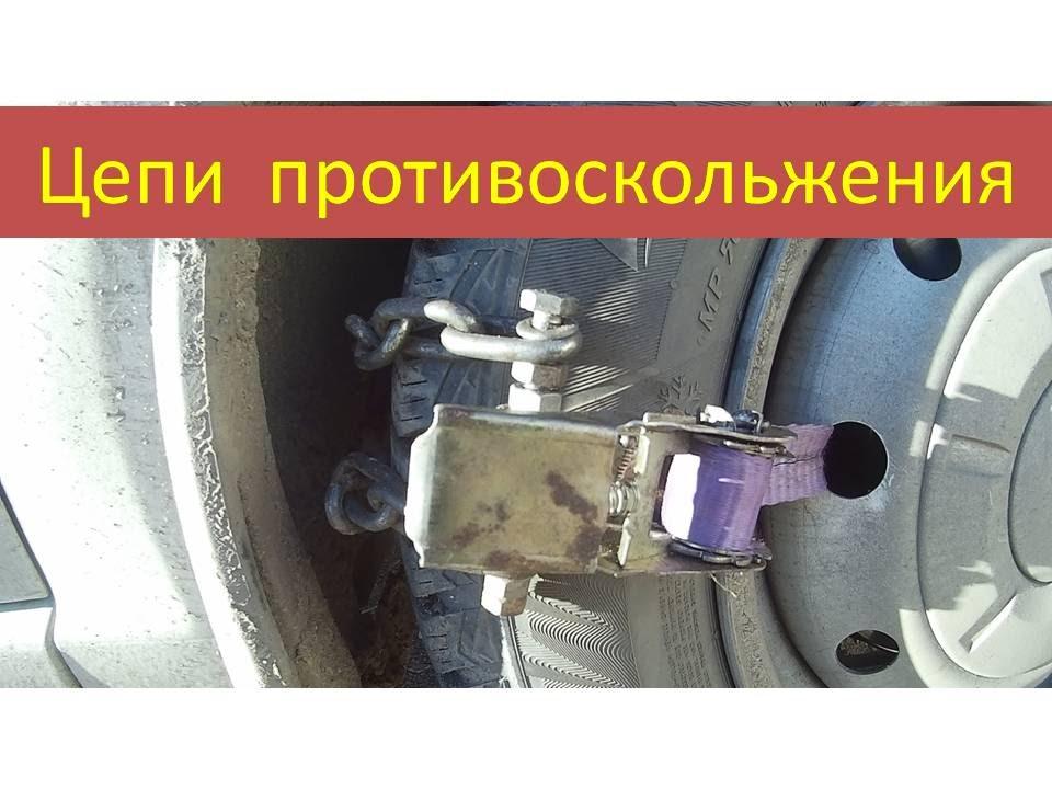 Широкий выбор автомобильных колесных дисков от известных производителей в каталоге с ценами в онлайн-гипермаркете 21vek. By с доставкой по минску и всей беларуси.