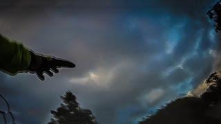 Лучшие аварии с велосипедистами за июль 2014!!!(Ставь Лайк если есть велосипед!!! В этом видео представлены вам лучшие аварии с учаснием такого транспорта..., 2014-07-11T15:56:25.000Z)