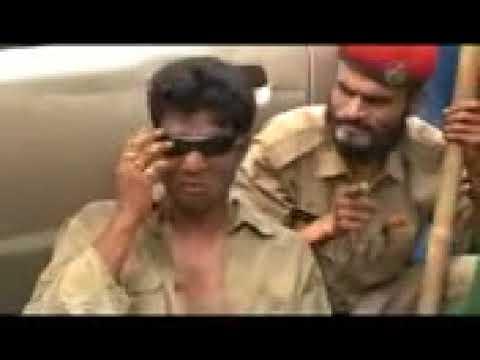Assamese new video fot bulbul hussain  mamar khangkhar360p