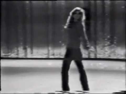Dalida Vs Madonna   Hung Up