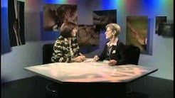 """""""Helping Hands"""" with Vice Mayor Linda Bartz: Council on Aging and  Roundtable of St. Lucie County"""