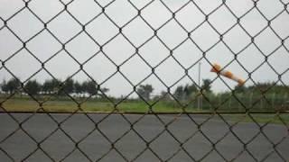 国土交通省航空局 ボンバルディア DHC8-300 JA007G thumbnail