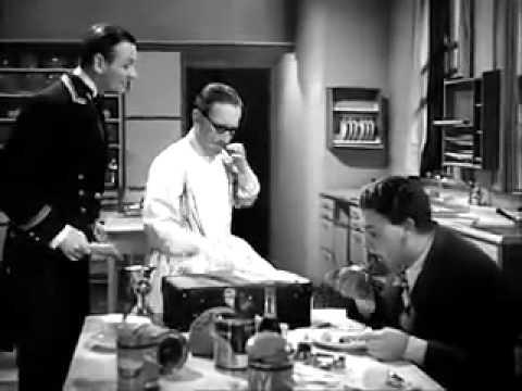 I Thank You - Full Movie (1941)
