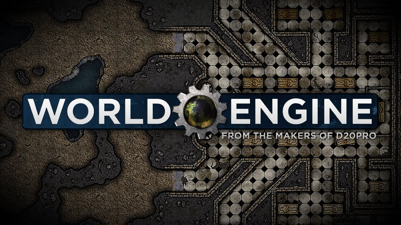 World engine rpg map maker sneak peek youtube world engine rpg map maker sneak peek gumiabroncs Image collections